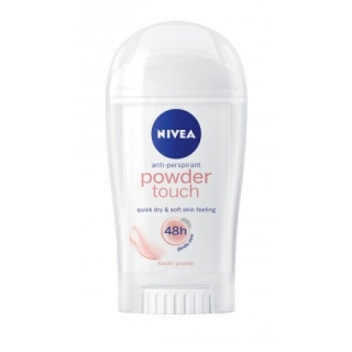 Nivea antiperspirant 40ml